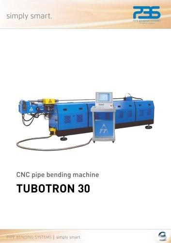 TUBOTRON 30