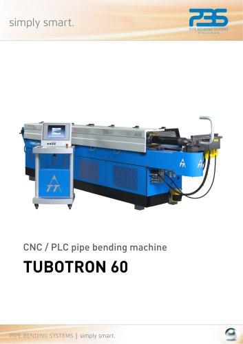 TUBOTRON 60
