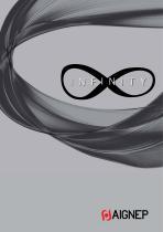 Serie Infinity