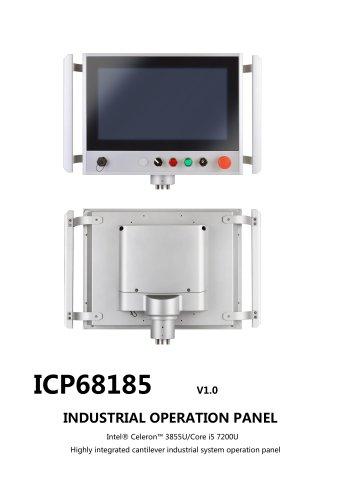 ICP68185