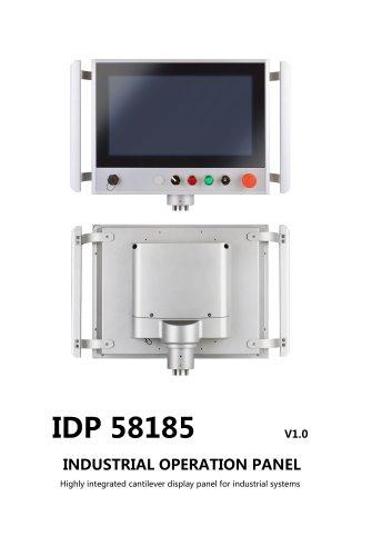 IDP58185