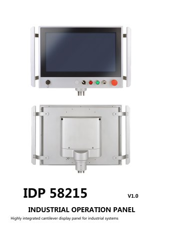 IDP58215