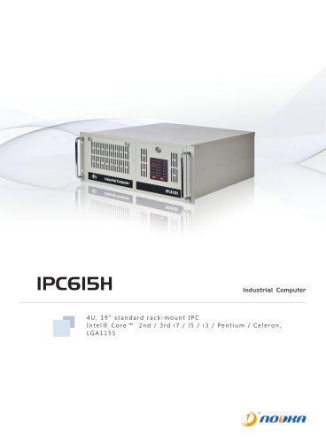 IPC615H