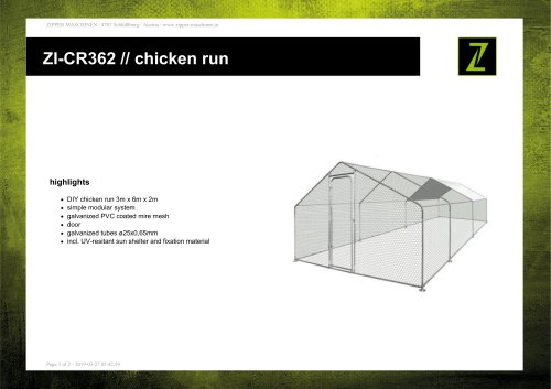 ZI-CR362