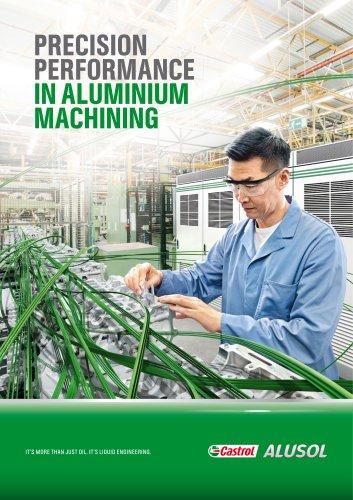 alusol-brochure