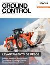 Ground Control no. 12 ES