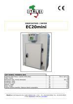 EC20mini