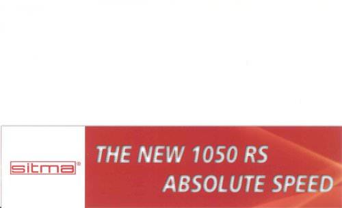 1050-RS