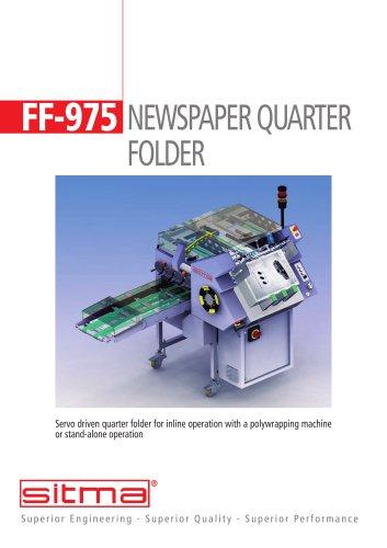 FF-975