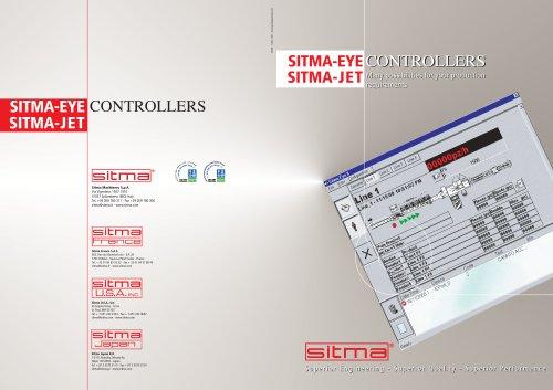SITMA-JET / SITMA-EYE
