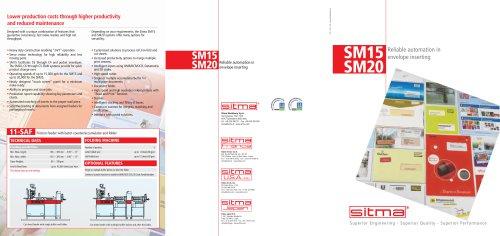 SM15-SM20