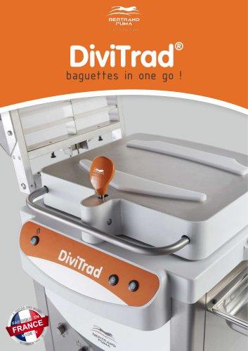 DiviTrad®