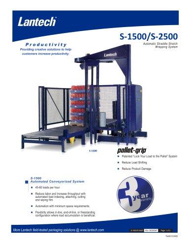 S-1500/S-2500