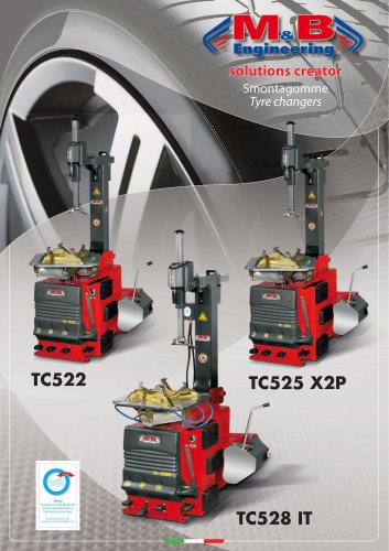 TC 522