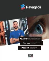 Rav_catalogo_2020
