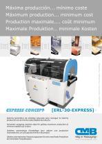 ERL-30-EXPRESS