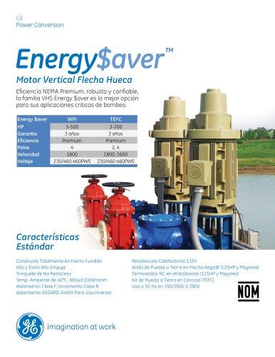 Energy$aver y