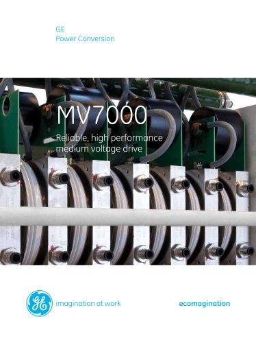 MV7000
