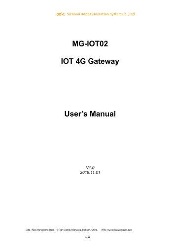 ODOT-IOT02