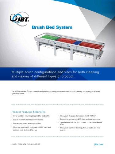 Brush-Bed-System-A19018-EN