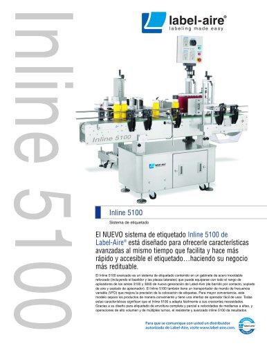 Inline Series 5100