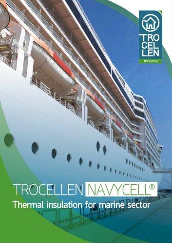 Navycell