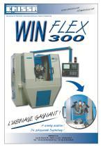 winflex300