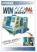 WinFlexPAL