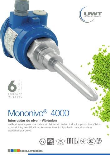 Mononivo®