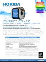 Scientific Camera(-60C cooling)