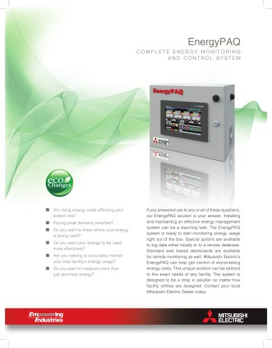 EnergyPAQ
