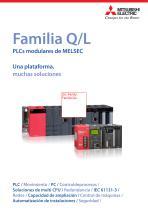 Q/L-Family, Familia Q/L