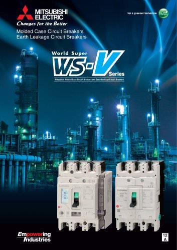 WS-V Series