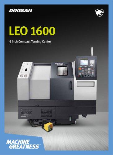 LEO 1600