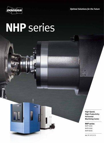 NHP  series