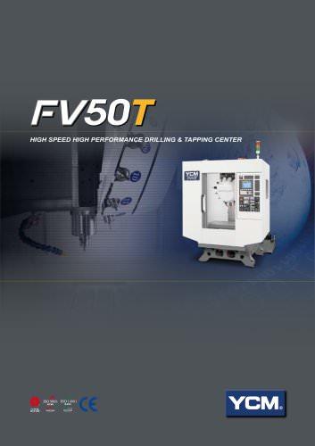 FV-50T