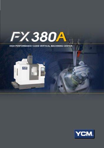 FX380A