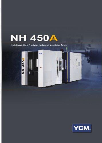 NH 450A
