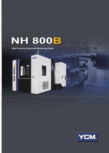 NH 800B