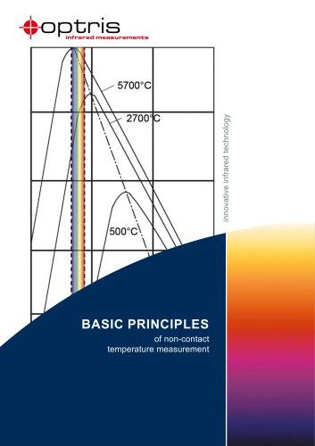 Infrared Basics