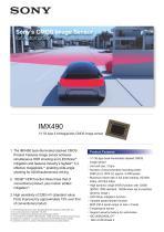 IMX490