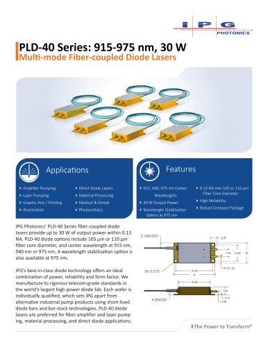 PLD-40