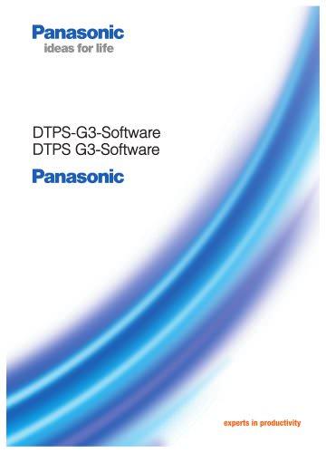 DTPS-G3