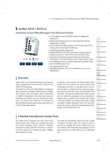 DS_JetNet4010_V1.1