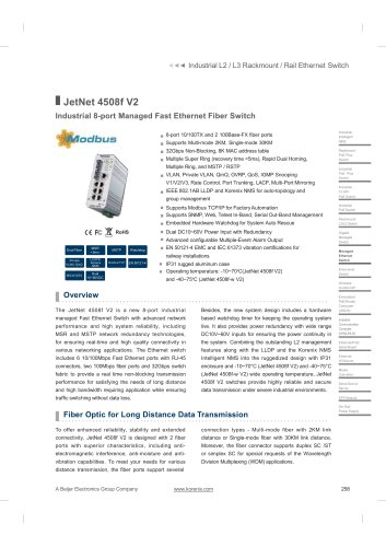 DS_JetNet4508f V2_V1.1