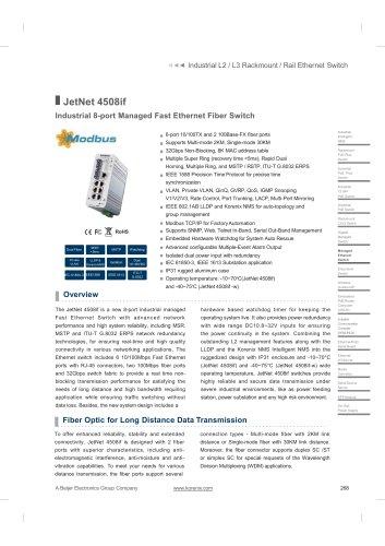 DS_JetNet4508if_V1.1