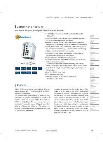 DS_JetNet4510_V1.1