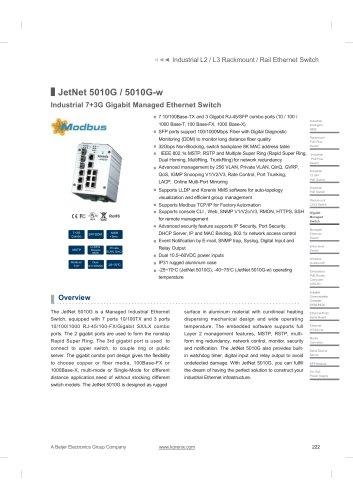 DS_JetNet5010G_V1.1