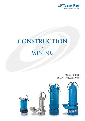 General_CONSTRUCTION & MINING