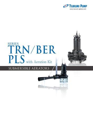TRN/BER/PLS